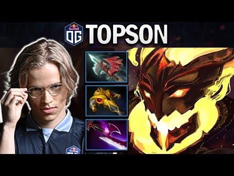 og.topson-shadow-fiend---best-midlaner---dota-2-7.24-gameplay