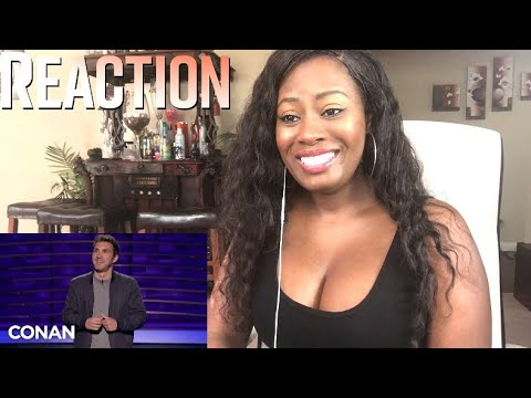 Create ATTRACTION as a MAN from YouTube · Duration:  7 minutes 13 seconds