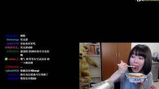 【M.E. 阿樂Yunni】7/27 每周一次的音樂台