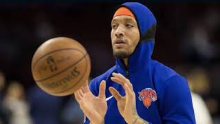 Michael Beasley Signs With The LAKERS!!