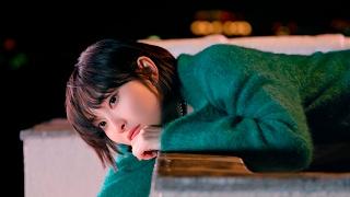 デビュー5周年を迎える今年2月15日に、初となるベストアルバム「5th Ann...