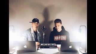 Baixar Fly Sessions - Kendrick Lamar (Love) + Thiago Brava (Dona Maria) + Teu Olhar