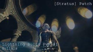 [BnS EU/NA Stratus] Blade Master PvP #3 [Lightning Build]