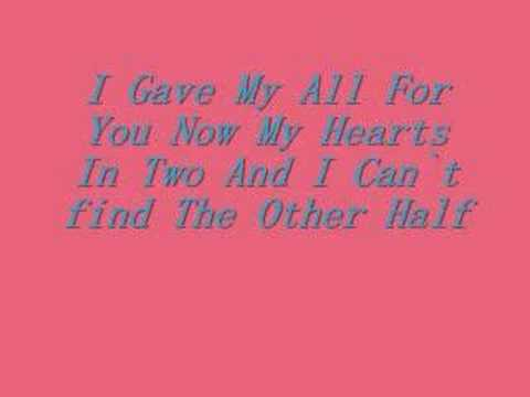 Jonas Brothers S.O.S. Exact Lyrics
