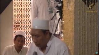 LIVE Haul Masyayikh Pondok Pesantren langitan, Tuban - Jawa Timur