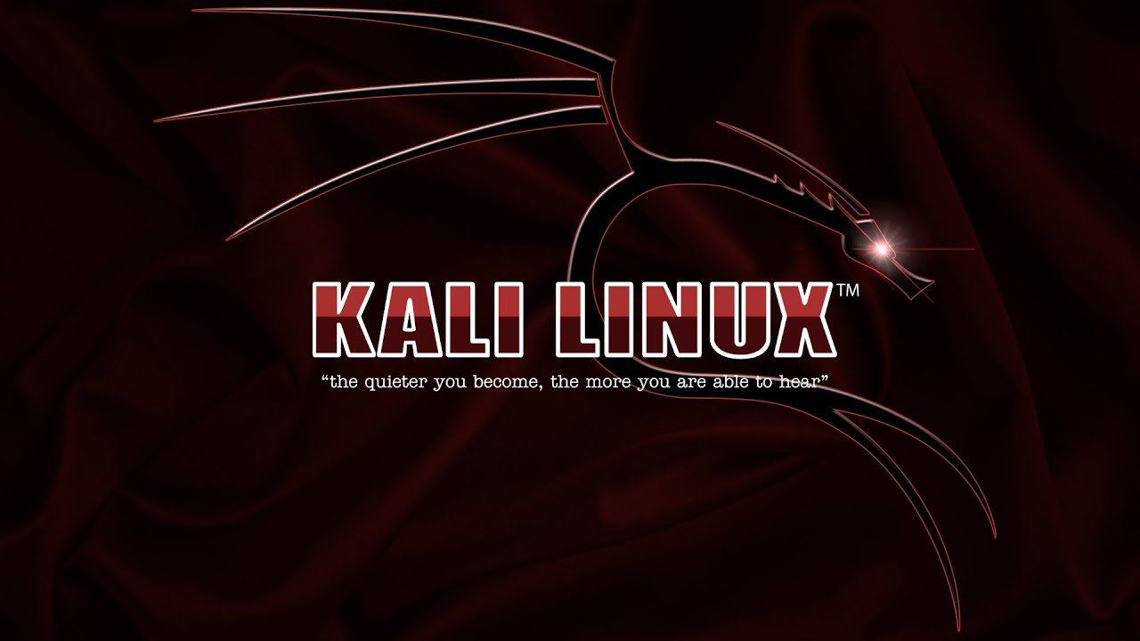 run tor browser bundle linux hidra