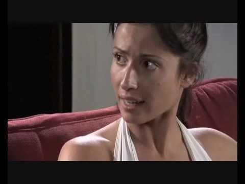 videobook actriz Maria Hinojosa