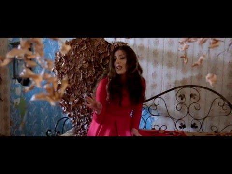 Flutura Babaj   - Ti (Official Music Video)