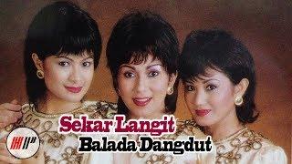 vuclip Sekar Langit - Balada Dangdut - Official Version