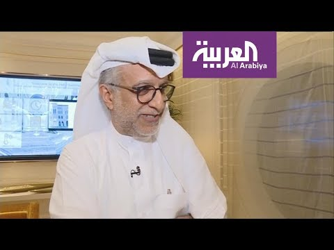 سلمان آل خليفة: أبارك إقامة اتحاد جنوب غرب آسيا  - نشر قبل 9 ساعة