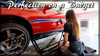 all-this-hard-work-paid-off-project-mr2-turbo