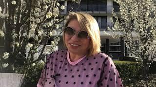 ОВЕН - ГОРОСКОП на ОКТЯБРЬ 2018 года от Angela Pearl.