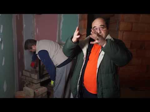 UN ȘEMINEU BUN NU ÎȚI BAGĂ FUMU-N CASĂ - Vlog De Casă