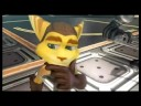 RaCF TV Show, Episode 002: The Siege of Metropolis Part II
