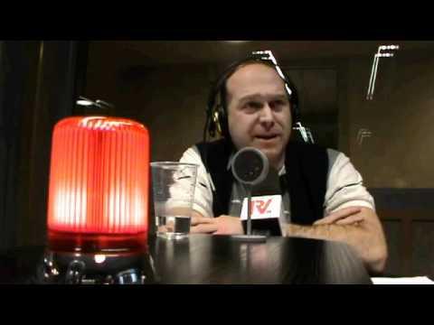 Infoeconomia - Ferran Prat - Radio Valira Andorra - Creavisio - 07-10-11