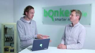 Will Permanent TSB really pay you to open a current account? | #AskBonkers | bonkers.ie TV Ep.49