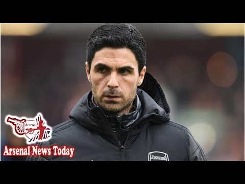 What Mikel Arteta now thinks about Arsenal squad after seven-week assessment- news today