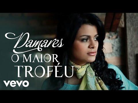 DE DOWNLOAD UM VENCEDOR DE O CD GRÁTIS DAMARES DIARIO
