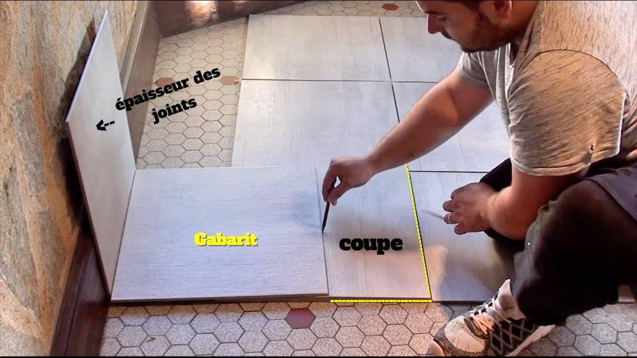 Je Teste Pour Vous Le Copieur Dangle Fischer Darex By