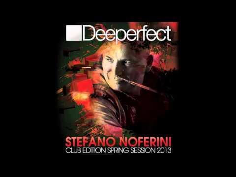 Ivan Pica - Shambhala (Original Mix) [Deeperfect]