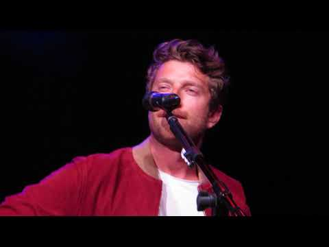 "Mix - Thomas Rhett & Brett Eldredge ""The Long Way"" Live @ The Fillmore Philadelphia"