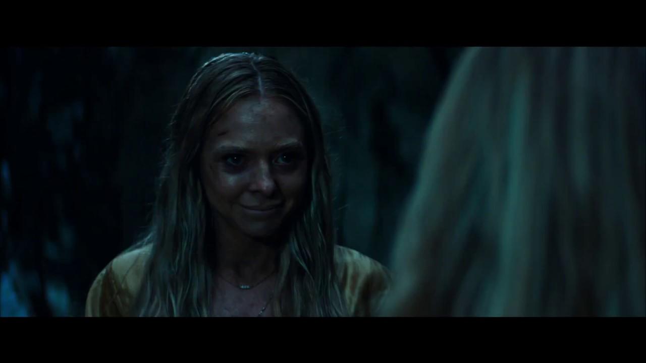 Nightmare Island - Bande-annonce 2 - VF