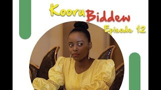Kooru Biddew Saison 4 – Épisode 12