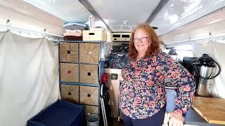 fearless-solo-woman-in-a-short-school-bus
