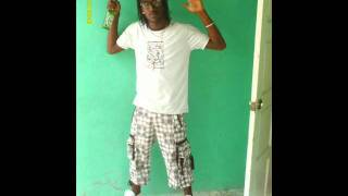 Navino(JOP) - Tell U Bout We (Popcaan Diss) December 2011