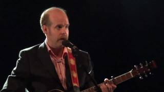 Bonnie Prince Billy - New Partner (Live) - Epicerie Moderne, Feyzin, FR (2011/10/18)
