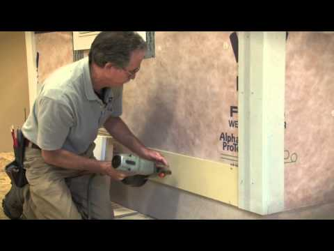 How To Cut And Install Fiber Cement Siding This Old H Doovi
