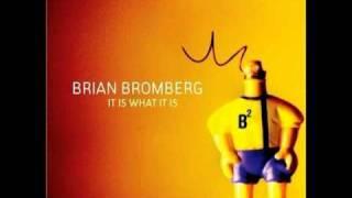 Brian Bromberg - Elephants on ice skates