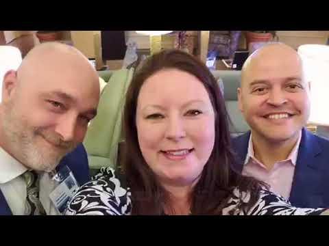 The Encore at Boca Raton Rehabilitation and Nursing Center