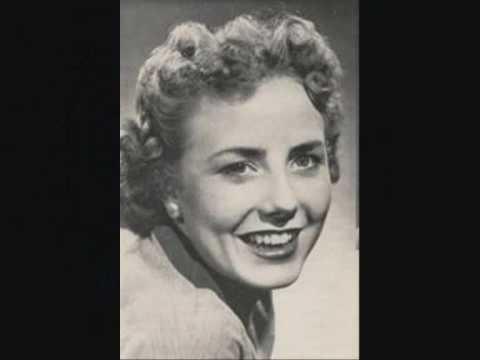 Edna Savage