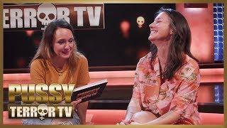 Orgasmuspickel! Carolin Kebekus und Charlotte Roche beantworten Dr. Sommer Fragen