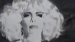 Eurythmics   I Need A Man B&W Promo Video