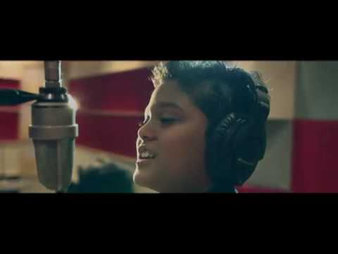 10,000 Reasons - Song By Matt Redman - Ft. Steven Samuel Devassy (With Lyrics)