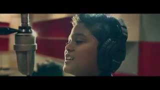 10,000 Reasons - Song By Matt Redman - Ft. Steven Samuel Devassy (With Lyrics)
