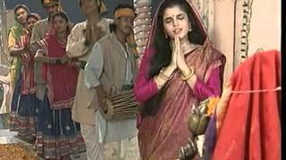 Jay Lakshmi Mata [Full Song] Aarti Sangrah