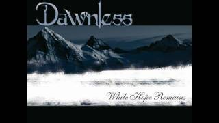 Watch Dawnless The Planets Dream video