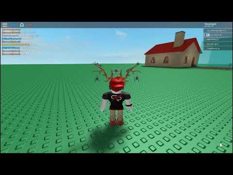 Watch NPC Animation | ROBLOX Tutorials - Roblox JabX