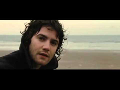 Jim Sturgess - Girl (Across the Universe Musical)