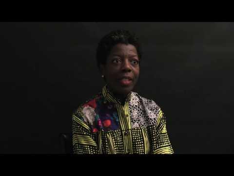 Thelma Golden on How Art Helps Us Understand Diversity