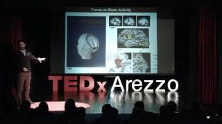 Quali sono i limiti della mente umana? | Emiliano Santarnecchi | TEDxArezzo