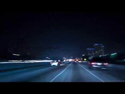 Vice City - Biig Piig (Lyrics/Letra)