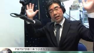 平智之の報道ウォッチ 2016/04/9OA