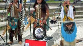 Repeat youtube video INDIOS PERUANOS