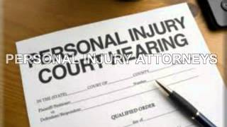 For Personal Injury Attorney CALL 866-602-3815 Alpaugh, CA