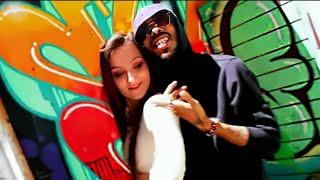 JChighstackz - Pa Mi Clones [Exclusive Official Music Video] Prod By Highstackz ( El Sonido )