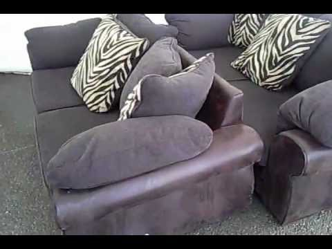 Kenya 3 3 Sofa Set Mp4 Youtube